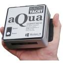 Le PC Aqua Compact Pro se fait remarquer au London Boat Show