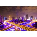 Hitachi Data Systems Launches New Public Safety and Smart City Solutions