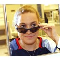 Paralympian joins Vision Express to urge UK to protect eyes from harmful UV rays this summer