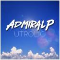 Admiral P sparker i gang sommeren med ny singel