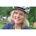 Järfällabor uppmuntras ta cykeln till jobbet