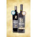 Epicuro får medaljer i International Wine Challenge.