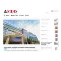 MDIS Newsroom
