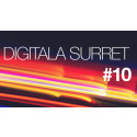 Digitala surret: De är Contentsveriges svar på Red Bull