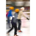 Nytt avtal säkrar ishockeyn på ön