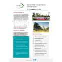 Sondrel Nottingham School of Integrated Circuit (IC) Design