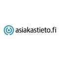Anni Ronkainen on kutsuttu Asiakastiedon hallitukseen
