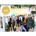 Service- och teknikförvaltningen i Sundsvalls kommun är nominerade till Svenska Lean-priset 2015