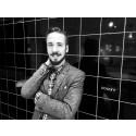 Alumnibloggen: Carl Svahnström