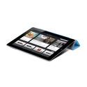 Canal Digital GO iPad startside