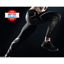 2XU Elite Compression Tights bäst i test