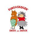 Barnbokskaraktärerna Snick och Snack är kändisar hos över 1 miljon barn!