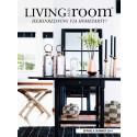 Living and Room katalog
