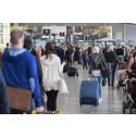 Political strike will affect air traffic