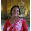 Rita Mahato från Nepal - 2014-års Per Anger-pristagare (Bild 6)