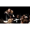 Legendariska Våroffer när Göteborgs Symfoniker gästar Vara Konserthus