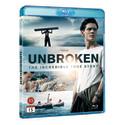 Nyheter på Blu-ray & DVD i maj från Universal Sony Pictures Home Entertainment