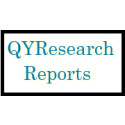 Global And China Polyolefins Industry 2014 Market Research Report