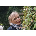 Månedens medarbeider: Agnieszka Budna