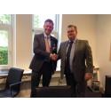 SDC vælger Coor Service Management som deres integrerede facility management-leverandør