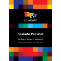 Scalado Press kit