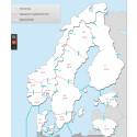 Nytt prisområde i Sør Norge? - Kraftkommentar fra LOS Energy