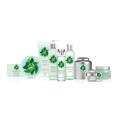 The Body Shop lanseeraa Detox-ohjelman ihollesi - Fuji Green Tea™
