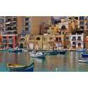 A Taste of Malta...