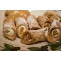 Maltese Delicacies