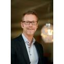 Tomas Sundström, VD Lunet AB