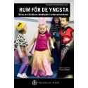 Ny modell för barns delaktighet i kulturverksamheter