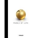 Pärlor för livet på engelska