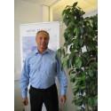 Iveco laajentaa myyntiverkostoaan Uudellamaalla