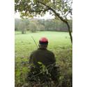 En Jakt- och viltmyndighet är rätt väg