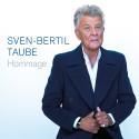 Hommage med Sven-Bertil Taube