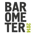 Barometer 2014