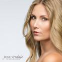 Fremhev dine beste trekk med konturing og glød fra jane iredale - The Skin Care Makeup