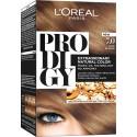 L'Oréal Paris Prodigy Almond Blond