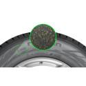 Fler däck med tekniken Aramid Sidewall från Nokian Tyres