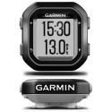 Garmin Edge 20 og Edge 25 – verdens minste GPS sykkelcomputere