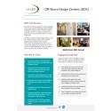 Off-Shore Design Centers (ODC)