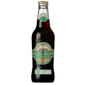 Innis & Gunn Irish Whiskey Finish 2015 – stouten lagrad på irländsk whiskeyek är tillbaka
