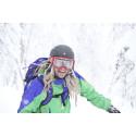 SkiStar Hemsedal: Drømmestart på det nye året