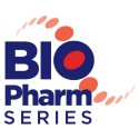 Informa Life Sciences Releases 2015 Biopharmaceutical Conference Schedule