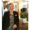 AnnSofie Lanner ny hotelldirektör på Scandic Järva Krog