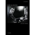 Duke Ellington - och jazz i Sverige