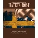 Hatets röst - en teaterföreställning om vit-makt-världen av Teater Fryshuset