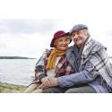 Kvinnor med hypertoni får sämre behandling än män