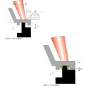 "Read More about Transmission Laser Welding of Plastics Design Guidelines ""light"""