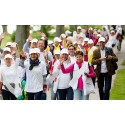 Vi lyfter demensfrågorna i Almedalen